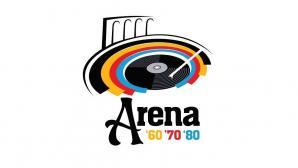 Arena 60 70 80