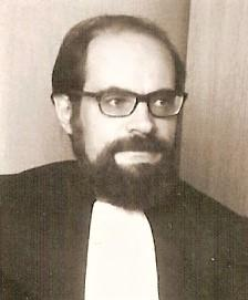 Denis langlois avocat