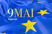 Europe 9 mai 2021