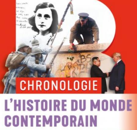 Histoire illustrations