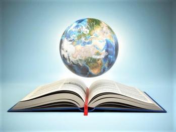 Monde et livres
