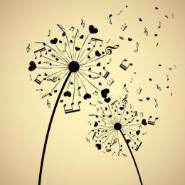 Note fiori