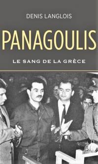 Panagoulis livre d langlois