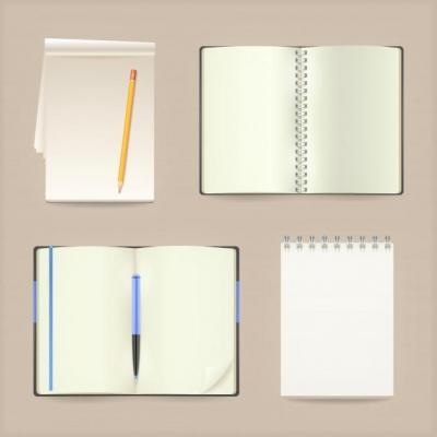 Quaderni 1