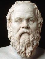 In Francia, a quale altra disciplina è solitamente associata la filosofia?