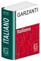 Difficile... L'expression italienne